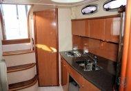 2006 Sealine S38